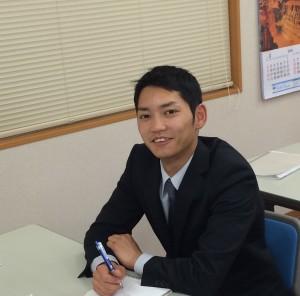 柳澤さん2