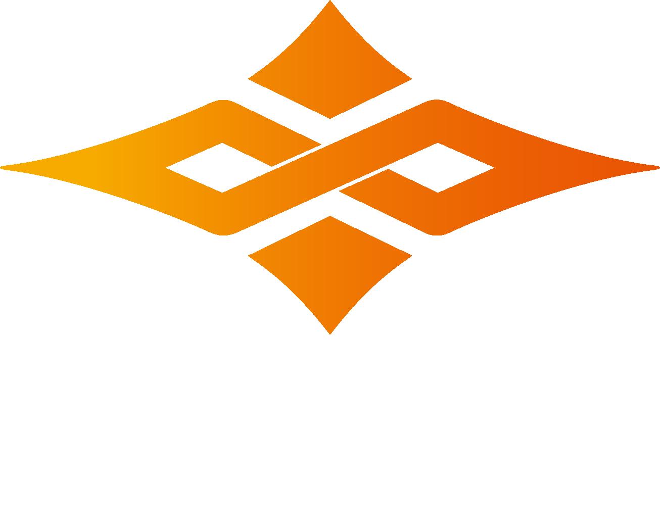 石川県の車買取・車査定業者 会宝産業株式会社