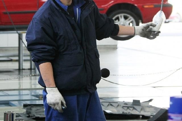 石川で車処分をする時に必要な書類と費用の相談も可能です