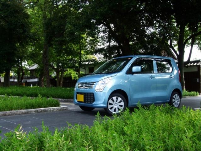 石川で車を査定に出すなら「会宝産業」へ~査定価格の見積り・相談・処分全て無料で承ります~