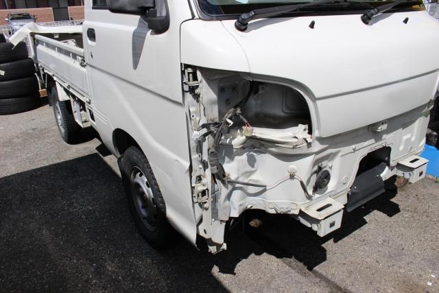石川で車の査定・下取りに出すなら廃車買取専門店の「会宝産業」へ